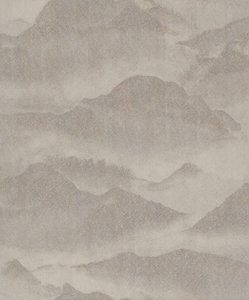 BN Wallcoverings Zen 220312 (Met Gratis Lijm!)