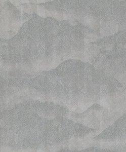BN Wallcoverings Zen 220313 (Met Gratis Lijm!)