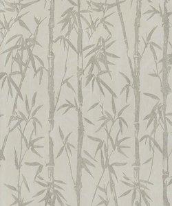 BN Wallcoverings Zen 220322 (Met Gratis Lijm!)