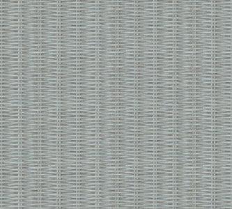 AS Creation New Walls 37393-3   373933