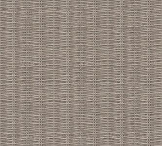AS Creation New Walls 37393-4 | 373934