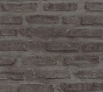 AS Creation New Walls 37422-3   374223
