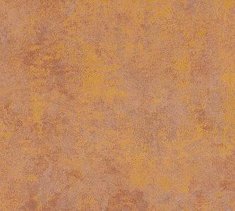 AS Creation New Walls 37425-3   374253