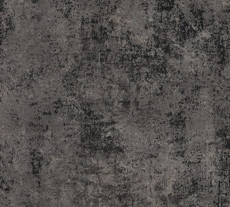 AS Creation New Walls 37425-6   374256