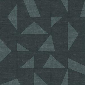 Origin Natural Fabrics 347756 (Met Gratis Lijm!)
