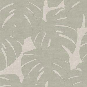 Origin Natural Fabrics 347761 (Met Gratis Lijm!)