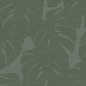 Origin Natural Fabrics 347762 (Met Gratis Lijm!)