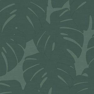 Origin Natural Fabrics 347763 (Met Gratis Lijm!)
