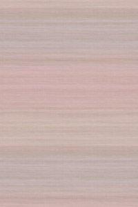 Origin Natural Fabrics 357229 (Met Gratis Lijm!)