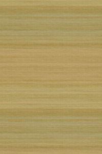 Origin Natural Fabrics 357230 (Met Gratis Lijm!)