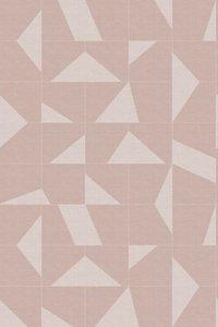 Origin Natural Fabrics 357231 (Met Gratis Lijm!)