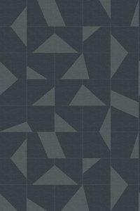 Origin Natural Fabrics 357232 (Met Gratis Lijm!)