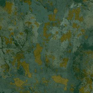 Noordwand Christiana Masi Zero 9785