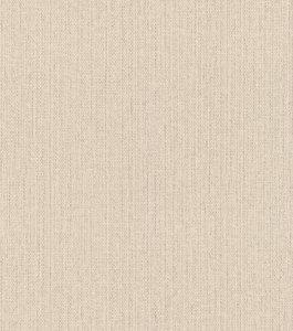 Rasch Kimono 407938 (geweven patroon)