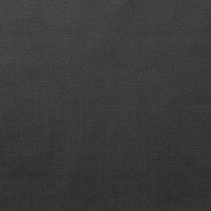 Noordwand Fabulous World 68236 - Uni Zwart Weefsel