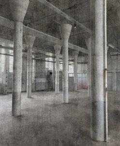 Rasch Factory IV 429725