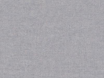 BN Wallcoverings Linen Stories 219662
