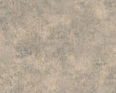 AS Creation Decoworld behang 95406-1