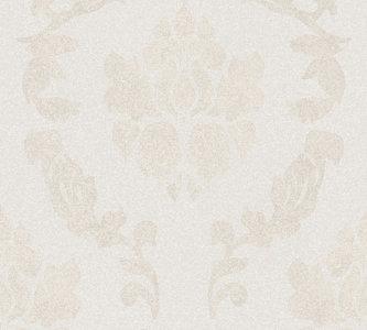 AS Creation New Elegance 37552-1 / 375521