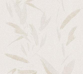 AS Creation New Elegance 37549-5 / 375495