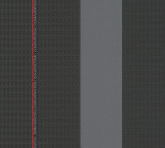 AS Creation Karl Lagerfeld Ribbon 37848-1 / 378481