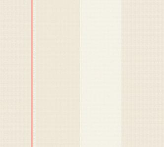 AS Creation Karl Lagerfeld Ribbon 37848-3 / 378483