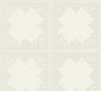 AS Creation Karl Lagerfeld Kaleidoscope 37845-1 / 378451