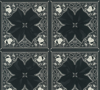 AS Creation Karl Lagerfeld Kaleidoscope 37845-2 / 378452