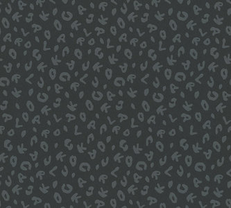 AS Creation Karl Lagerfeld Leopard 37856-5 / 378565