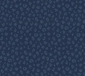 AS Creation Karl Lagerfeld Leopard 37856-6 / 378566