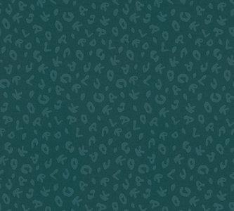 AS Creation Karl Lagerfeld Leopard 37856-7 / 378567