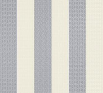 AS Creation Karl Lagerfeld Stripes 37849-1 / 378491
