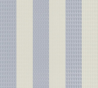 AS Creation Karl Lagerfeld Stripes 37849-3 / 378493