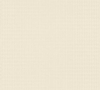 AS Creation Karl Lagerfeld Stripes 37850-4 / 378504