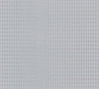 AS Creation Karl Lagerfeld Stripes 37850-5 / 378505
