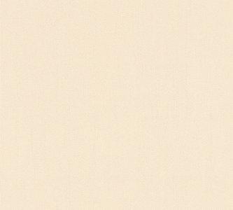 AS Creation Karl Lagerfeld  3788-04 / 378804