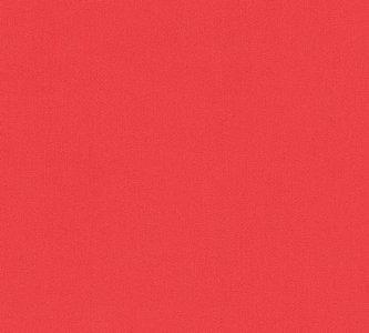 AS Creation Karl Lagerfeld  3788-66 / 378866