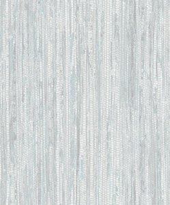 Noordwand Organic Textures G67960