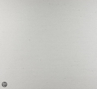 Voorgeschilderd glasweefsel behang 12008 50 mtr for Goedkoop glasvliesbehang