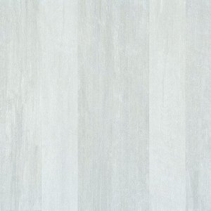 BN wallcoverings Elements 46514