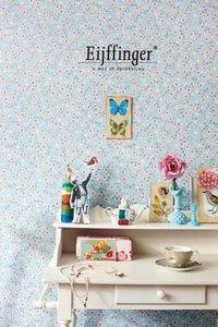 Eijffinger Pip Studio II 313021 (met Gratis Lijm!)