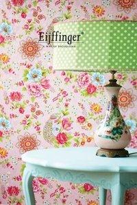 Eijffinger Pip Studio II 313053 (met Gratis Lijm!)