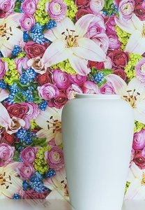 Behangexpresse Wallpaper queen ML 219