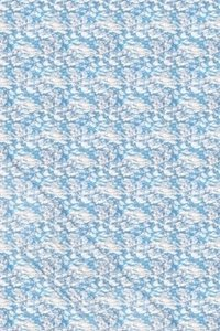 Behangexpresse Wallpaper queen ML213