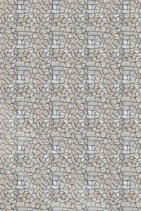 Behangexpresse Wallpaper queen ML214