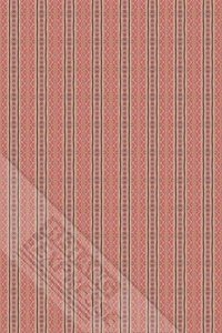 Behangexpresse Wallpaper queen ML221