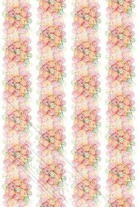 Behangexpresse Wallpaper queen ML230