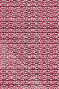 Behangexpresse Wallpaper queen ML202
