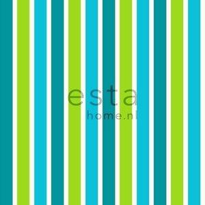 Esta StripesXL 115817