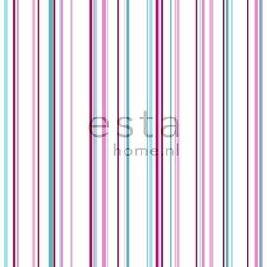 Esta StripesXL 115725